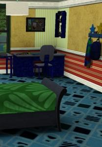Jonathans Zimmer 01