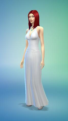Sims4_alena01