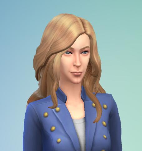 Sims4_sananka02